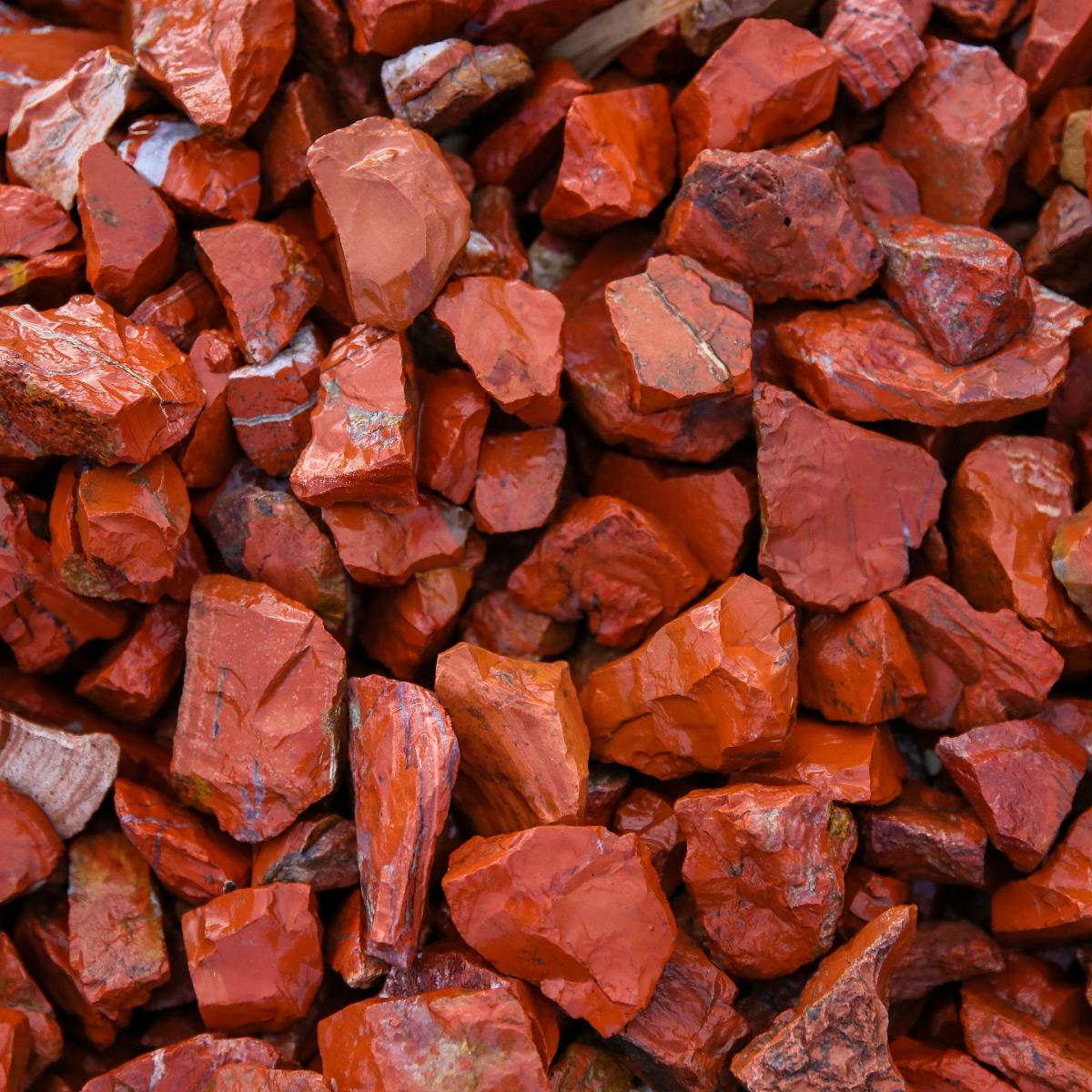 Semi-Precious Stone